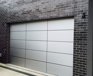 Garage Door Repair Saskatoon