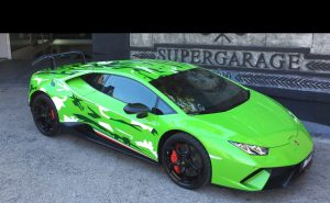 www.carwrappers.com.au
